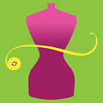 My Diet Coach - Weight Loss android app