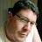 Luiggi Carrera avatar image