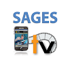 Surgery Videos from SAGES