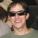 Danny Martinez