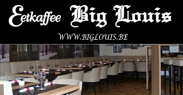 Big Louis