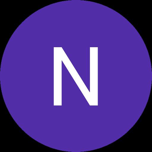 Nate J