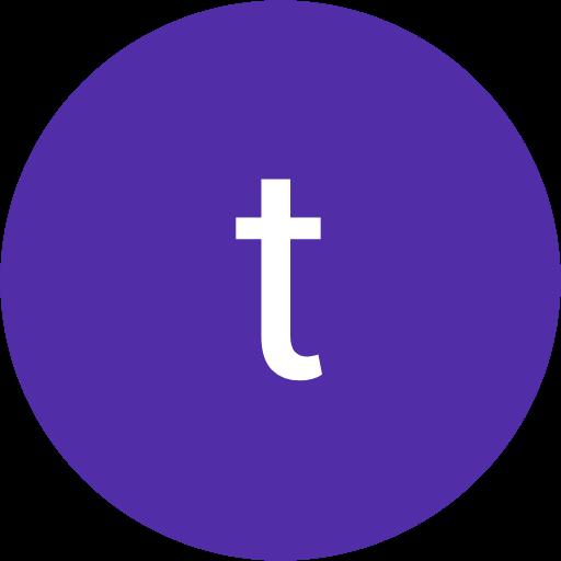 txgrandma3