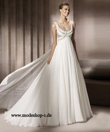 Brautkleid Sydney,3/4 Arm Abendkleid 2012 Lang in Lila, 44, 46 ...