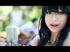 Lirik Lagu Bali Dewi Carangsari - Meli Kulek Aji Nenem