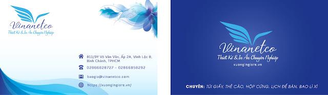 Sample Name Card - Code : namecard067
