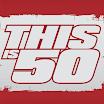 ThisIs50.com
