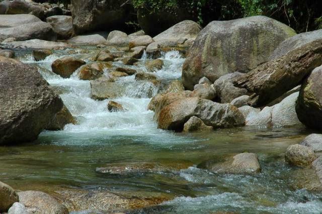 Jeram-Gading-Waterfall