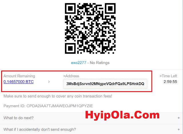 https://exo-2277.me/?ref=hyipola