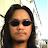 Ryan Rolluqui avatar image