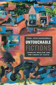 [Gajarawala: Untouchable Fictions, 2013]