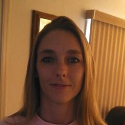 Tammy Bloodworth