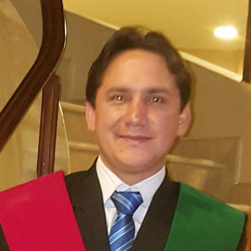 Leonardo Fabricio Cordones Idrobo picture