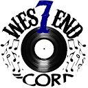 Wes7end Records