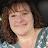 Sharon Owen avatar image