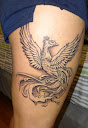 Phoenix-tattoo-design-idea42