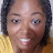 Marina Kirindongo avatar image
