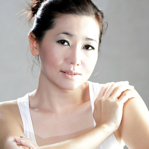 Xiu Li Photo 28