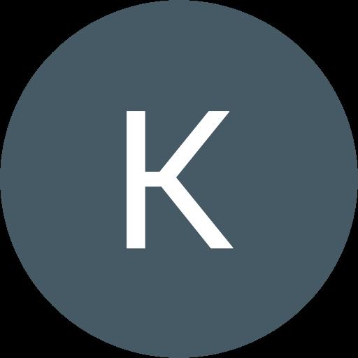 Kara Kowis