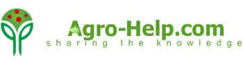 Agro-Help.com