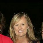 Deborah Nossaman
