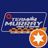 M Murray