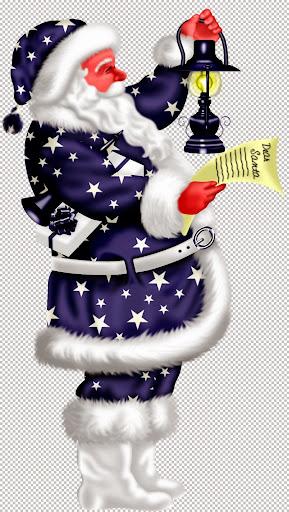 Scrap-Santa-2013-15.jpg