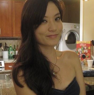 Eliana Chang