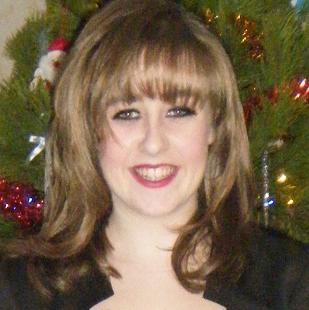Gemma Gray