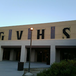 Golden Valley High School's profile photo