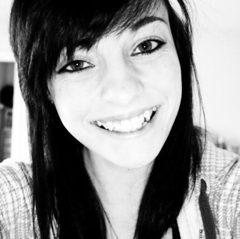 Jessica Peters
