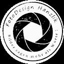 Jürgen Hanzlik