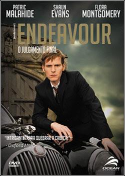 9 Endeavour   O Julgamento Final   DVDrip   Dual Áudio