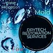 Drytech Flood
