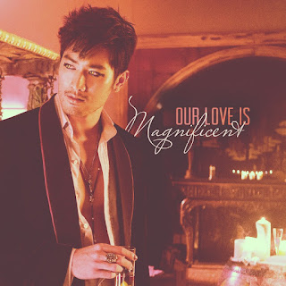 Magnus Bane in the upcoming City of Bones (The Mortal Instruments) Movie! See more Character Images of the Cast