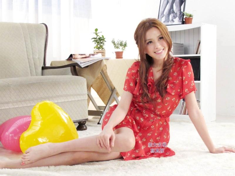Abby Fung photos