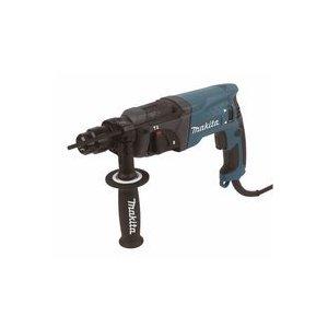 Buy MAKITA HR2230 HAMMER DRILL 240 VOLT SDS PLUS VARIABLE V
