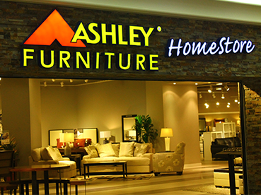 Wonderful Ashley Store Ashley Store Ashley Store Ashley Store