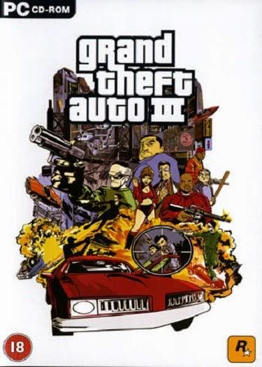 Grand.Theft.Auto.III
