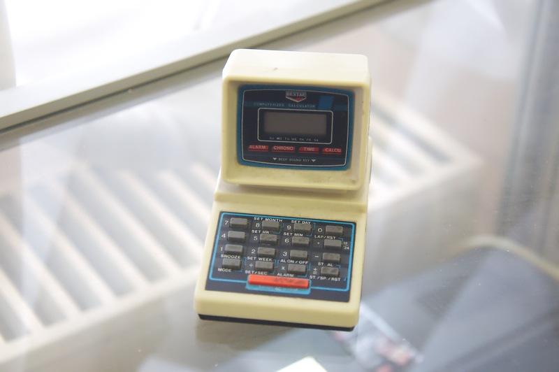 DSC 0655