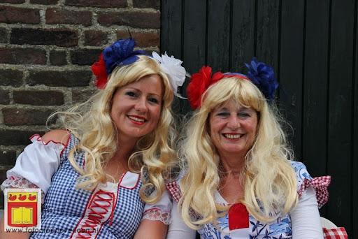 Vierdaagse van Nijmegen door Cuijk 20-07-2012 (7).JPG