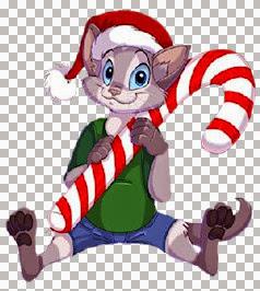 kt_christmas-cat-candy cane.jpg