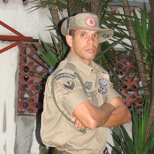 Murillo Torres Photo 5