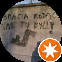 Tomaszv670