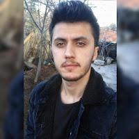 Murat Akdogan