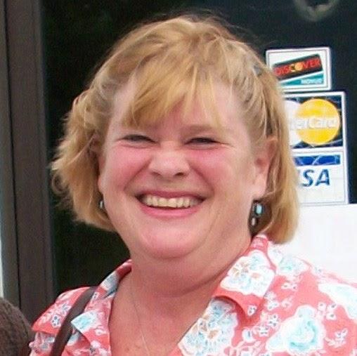 Lisa Coates