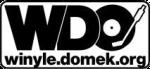 winyle.domek.org