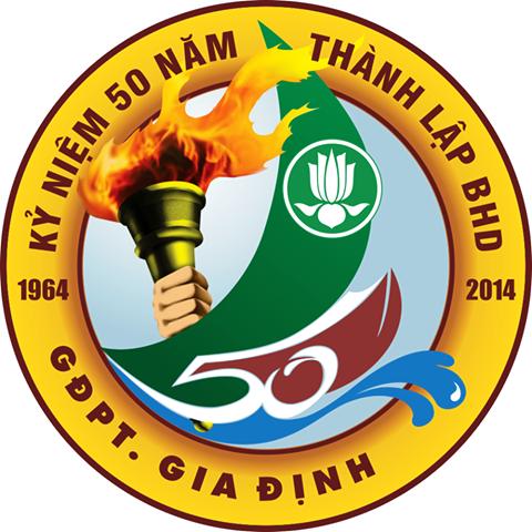 Video clip: Kỷ niệm 50 năm thành lập Ban Hướng Dẫn GĐPT Gia Định, Việt Nam (1964-2014)