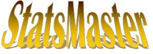 StatMaster