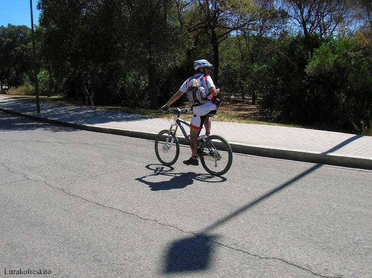 Rutas en bici. - Página 37 Ruta%2Bsolidaria%2B051